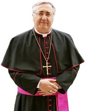 Abp Salvatore PENNACCHIO